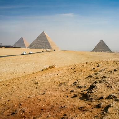 022_Giza.jpg