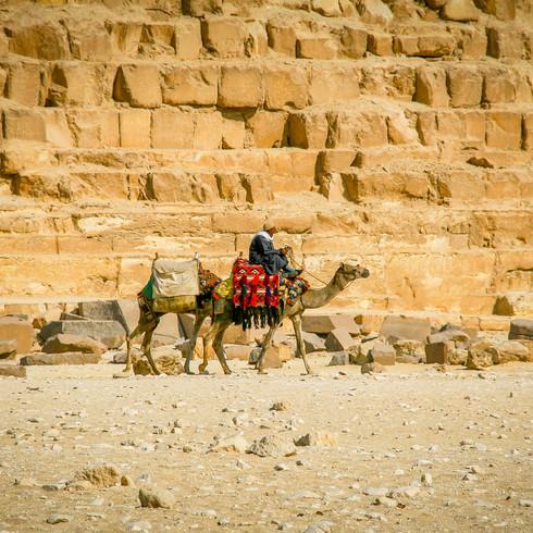 012_Giza.jpg