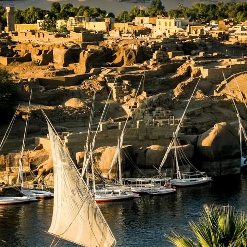 305_Aswan.jpg
