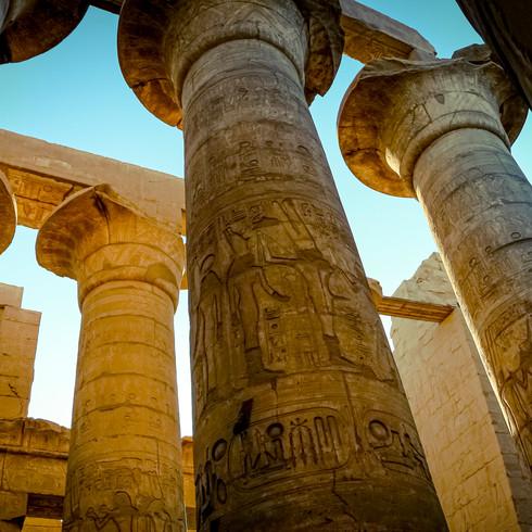 108_Luxor_Karnak tempel.jpg
