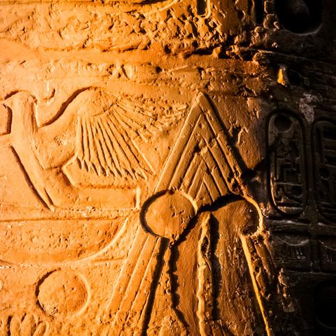 131_Luxor_Karnak tempel (1).jpg