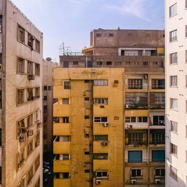 001_Cairo.jpg
