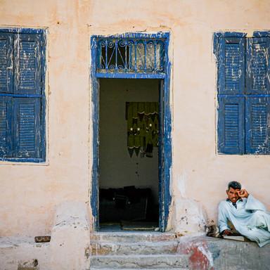 098_Luxor_Vallei der nobelen.jpg
