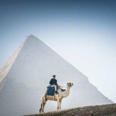 003_Giza.jpg