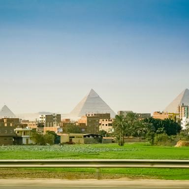 047_Cairo.jpg