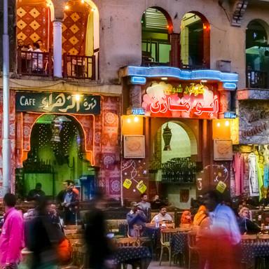 060_Cairo_Khan al Khalili souk.jpg
