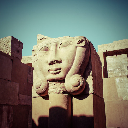 332_Aswan.jpg