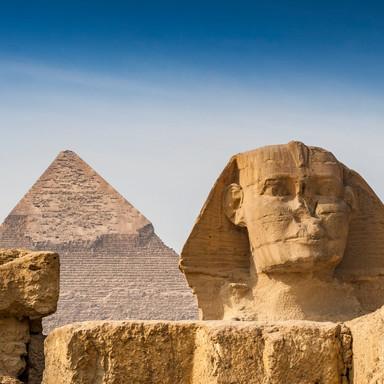 029_Giza.jpg