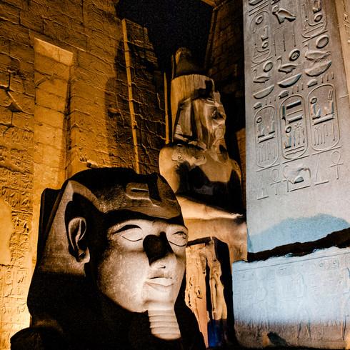 429_Luxor tempel.jpg