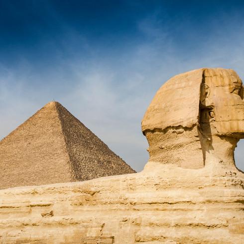 035_Giza.jpg