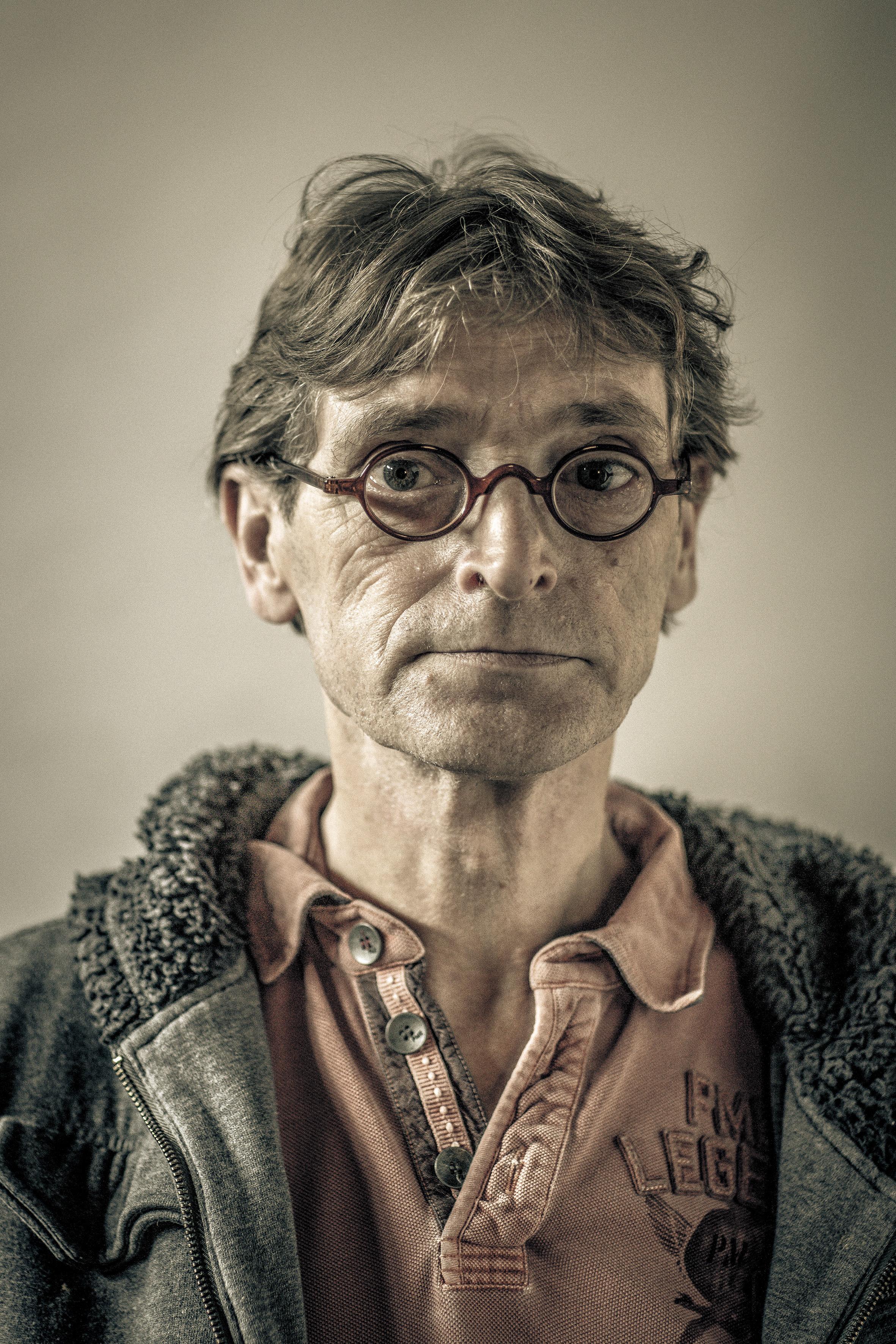 Wim Wassenberg