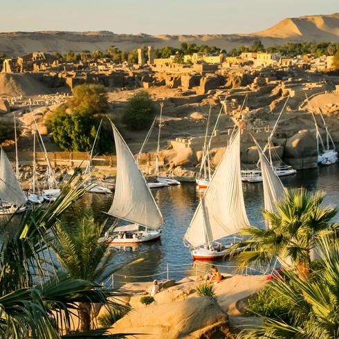 306_Aswan.jpg