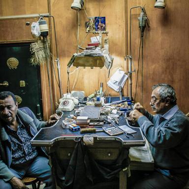 066_Cairo_Khan al Khalili souk.jpg
