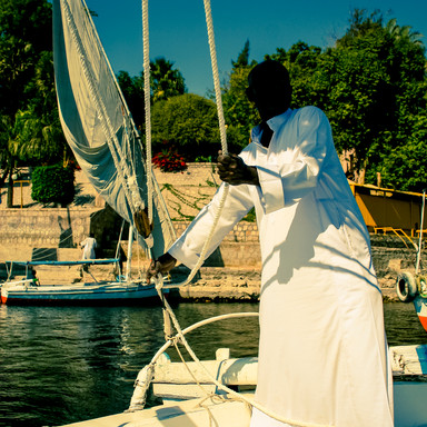 343_Aswan.jpg