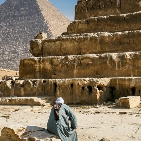 020_Giza.jpg