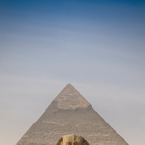 037_Giza.jpg