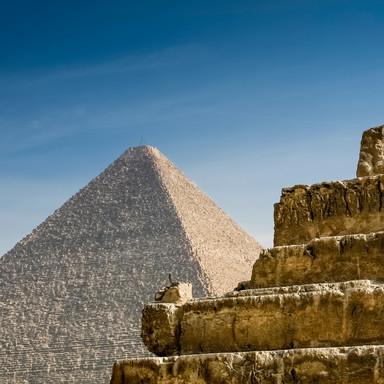 019_Giza.jpg