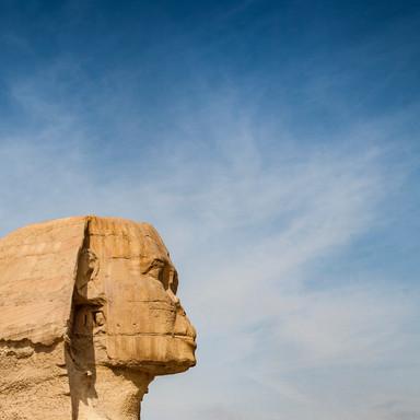 036_Giza.jpg