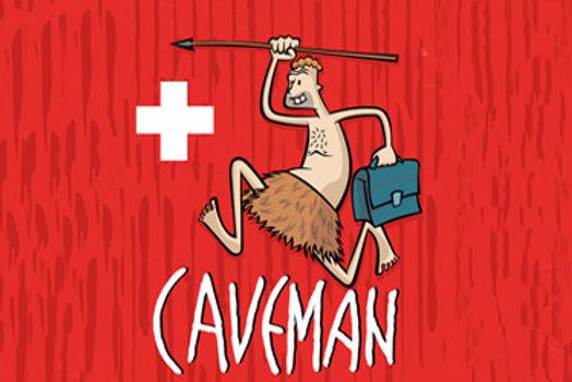 caveman-schweiz.jpg