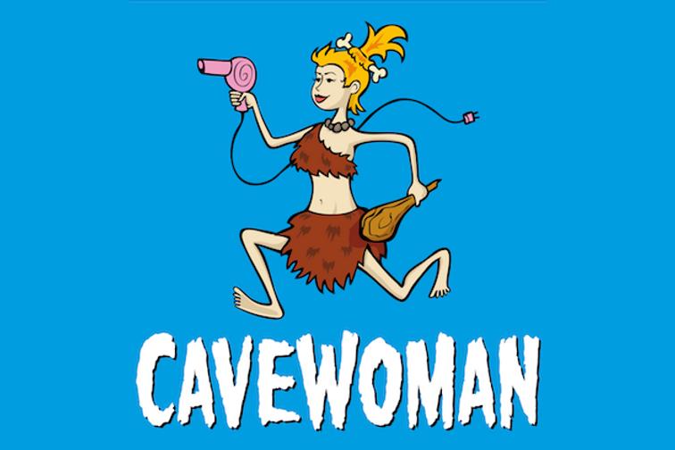 cavewoman.png