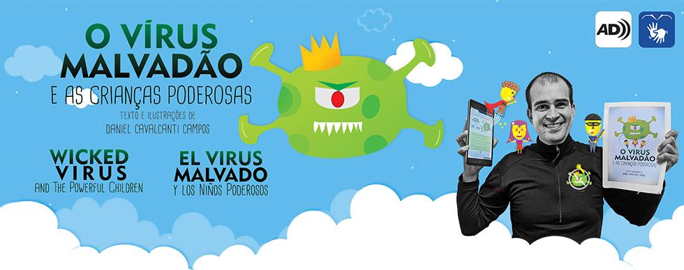 site_virusmalvadaoBG2_novo.png