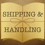 shipping and handling
