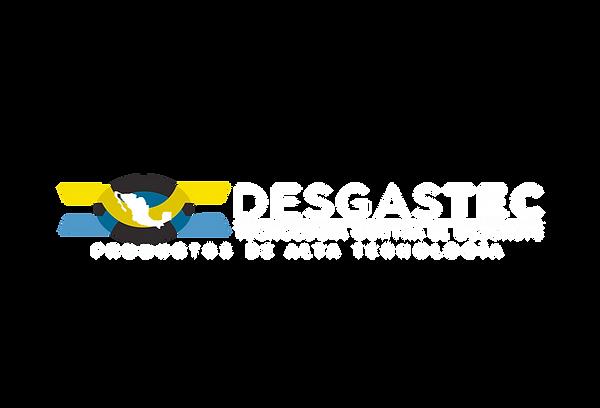 NUEVO-LOGO-DESGASTEC.png