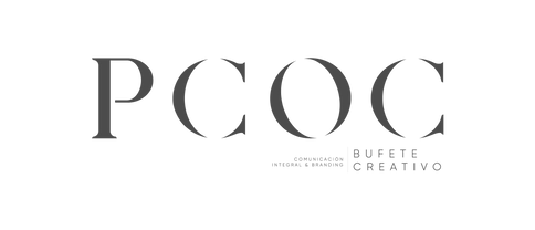 logo-png-pcoc.png