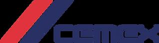 1200px-Cemex_logo.svg.png