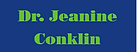 Dr. Jeanine Conklin.PNG