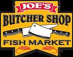 Joe's Butcher Shop.png