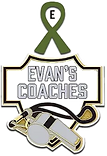 Evan's%20Coaches_edited.png