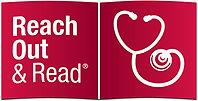 reach out & read.jpg