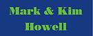 Mark & Kim Howell.PNG