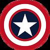 captain-america-logo-png.png