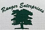 Ranger Enterprises.PNG