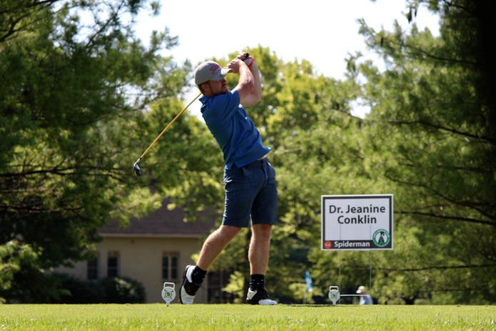 golf outing 9.jpeg