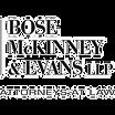Bose%20McKinney%20%26%20Evans%20LLP_edit