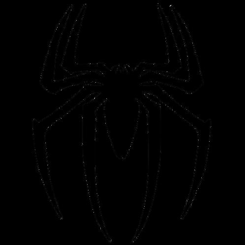 Spiderman Sponsor Bundle