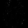 spider-logo.png