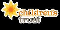 Children's%20Trust_edited.png