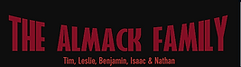 The Almack Family.PNG
