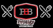 Prodigy%20Burger_edited.png