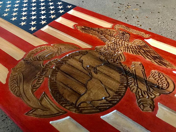 MarineFlag.jpg
