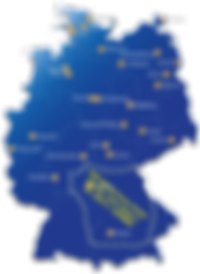 VarioSelf-Baupartner-karte1.png