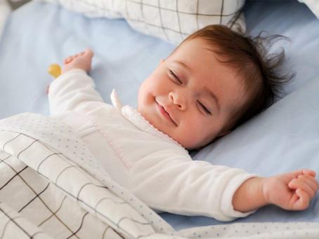 Chiropractic and Sleep
