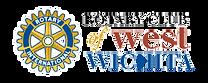 Rotary Club of West Wichita
