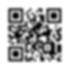 QR code for directions to Restoration Chiropractic