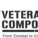 veteran compost.jpg