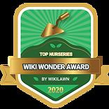 top_nurseries_badge.png